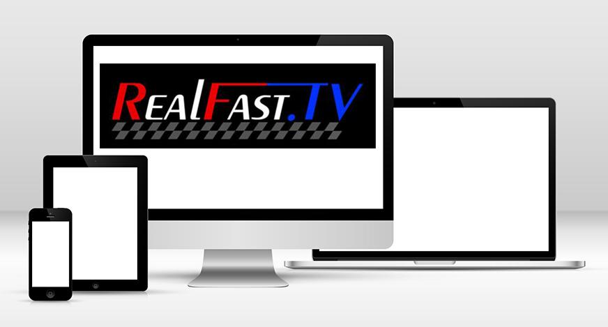 RealFast.TV